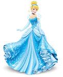 Cinderella 2014
