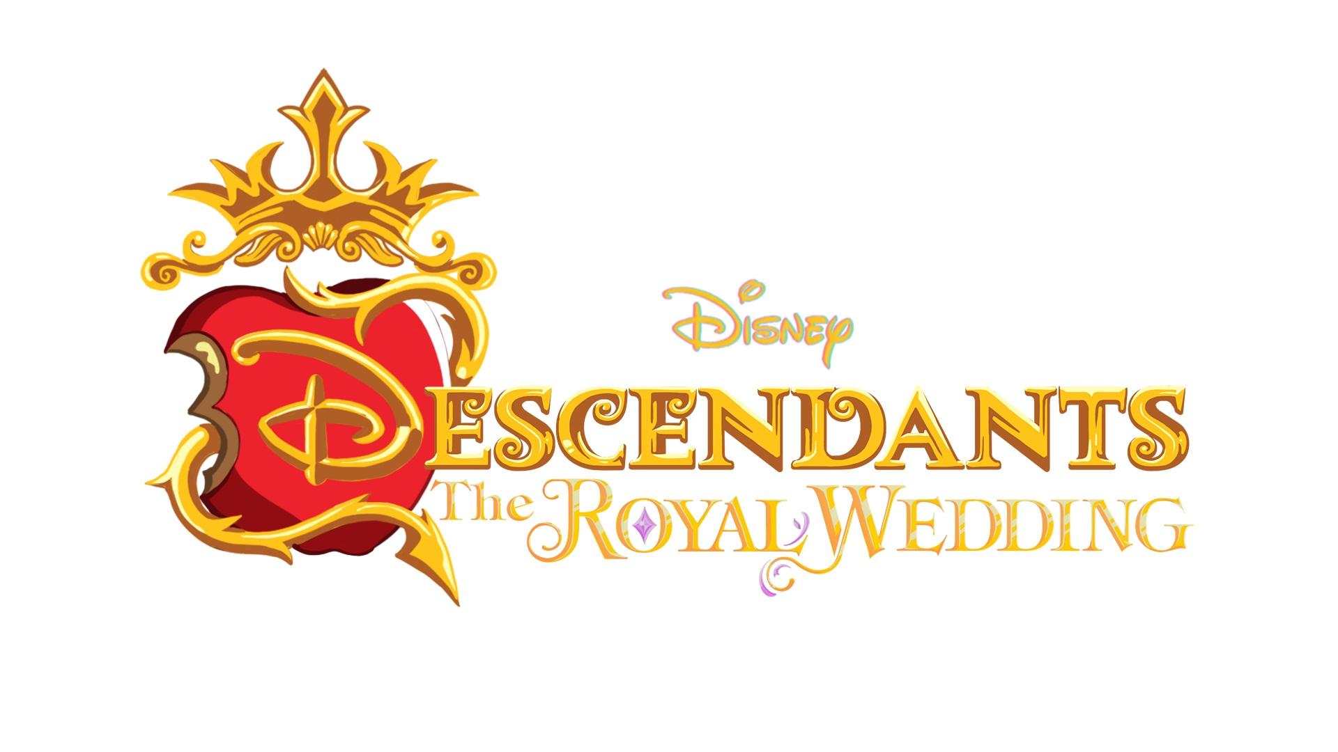 DESCENDANTS-ROYAL-WEDDING-Logo.jpg