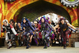 Descendants 3 still (14).jpg