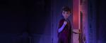 Frozen II - Queen Iduna