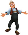 GeppettoKH