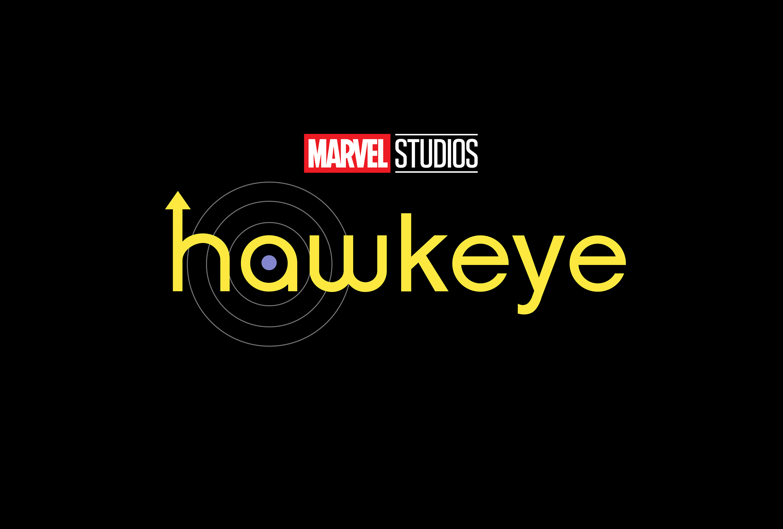 Hawkeye (series)