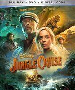 Jungle Cruise Blu-Ray.jpg