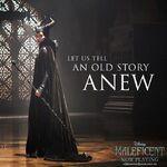 Maleficent-Disney-3