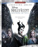 Maleficent Mistress of Evil Blu-ray.jpeg