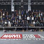 Marvel-Studios-class-photo.jpg