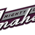 Mighty Ducks 2003 logo.png