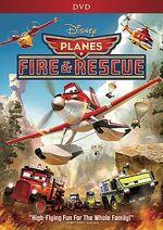 Planes Fire & Rescue DVD.jpg