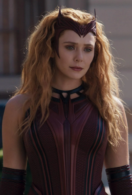 Profile - Scarlet Witch.png