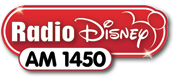 Radio Disney1450 2010-2011