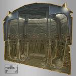 Shroud of Darkness Concept Art 07