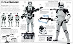 Star-wars-last-jedi-visual-dictionary-stormtrooper-interior-page (1)