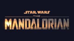 TheMandalorianLogo.png