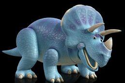 Toy-story-3-trixie.jpg