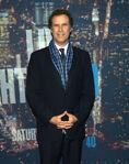 Will Ferrell SNL 40th Anniversary