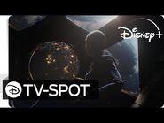 Alle National Geographic Highlights auf Disney+ - Disney+