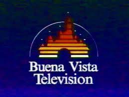 Buena Vista Television