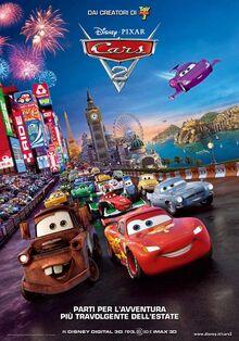 Cars2a.jpg
