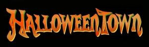 Disney's Halloweentown - Official Logo with Black Background.jpg