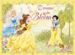Disney Princess Garden of Beauty 4