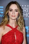 Emily-blunt-at-2015-critics-choice-movie-awards-in-los-angeles 1
