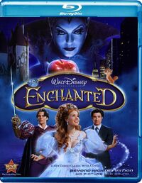 EnchantedBluRayUSACover.jpg