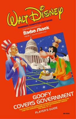 Goofy Covers Government.jpg