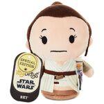 Itty Bittys Star Wars The Rise of Skywalker Rey