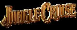 Jungle Cruise Logo.png