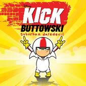 Kick Buttowski 2.jpg