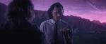 Loki with the broken TemPad - Loki EP3