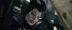 Maleficent-(2014)-238