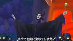 MaleficentCoded