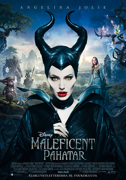 Maleficent pahatar.png