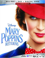 Mary Poppins Returns BLU-RAY.png