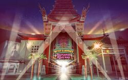 Mickey and Minnie's Runaway Railway WDW.jpg