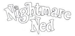 Nightmare Ned logo.png