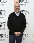 Paul Giamatti 56th NYFF