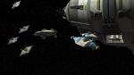 PhoenixSquadron-PhoenixOne