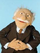 TF1-MuppetsTV-PhotoGallery-36-Waldorf