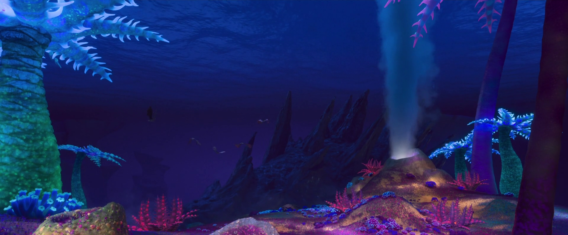 The Realm of Monsters (Moana - 2016).png