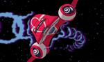 Vlcsnap-2013-02-28-13h22m14s225