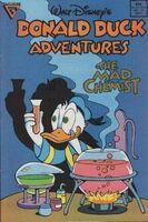 Waltdisneysdonaldduckadventures1987series15