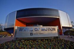 World of Motion.jpg