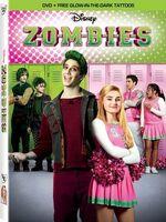 Zombies DVD.jpg