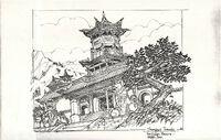 AdventuresOfTheGummiBears-TheMagnificentSevenGummies-BackgroundConceptArt-Shangwu02