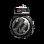 BB-9E (Roblox item)