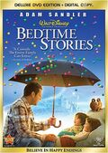 Bedtime Stories Deluxe DVD.jpg