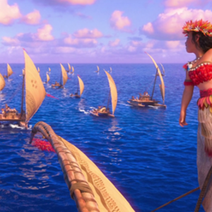 Chief Moana - Sailing.png