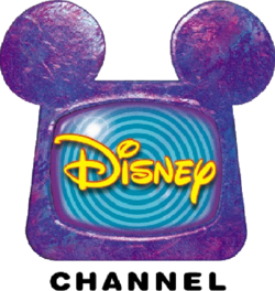 Disney Channel 2000.png